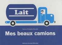 Mes Beaux Camions