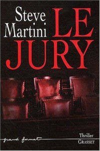 Le Jury