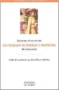 Los Trabajos de Persiles y Sigismunda de Cervantes