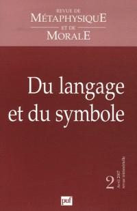 Revue de Métaphysique et de Morale, N° 2, avril-juin 200