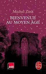Bienvenue au Moyen Age [Poche]
