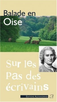 Balade en Oise