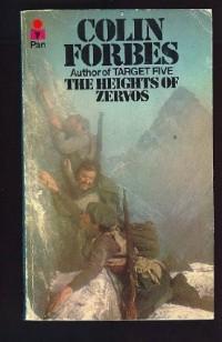 The heights of Zervos