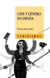 Cine y genero en Espana / Film and Genre in Spain: Una investigacion empirica / An Empirical Investigation