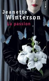 La Passion [Poche]