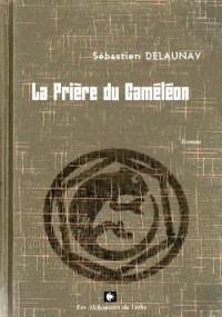 La Prière du Caméléon
