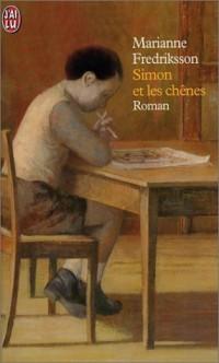 Simon et les Chênes