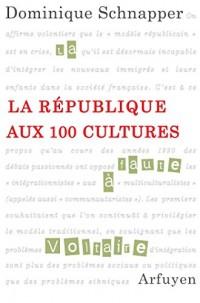 La République aux 100 cultures