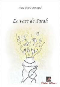 Le vase de sarah
