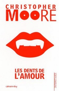 Les dents de l'amour