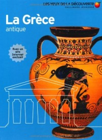 La Grece Antique