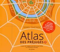 Atlas des Prejuges 2