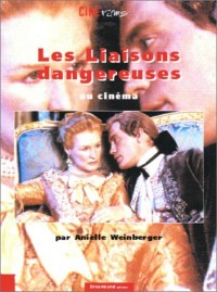Les liaisons dangereuses au cinéma