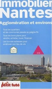 Le Petit Futé Immobilier Nantes