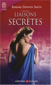 Liaisons secrètes