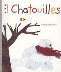 Chatouilles