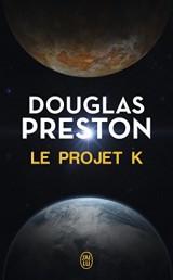 Le projet K [Poche]