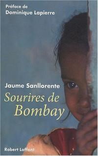 Sourires de Bombay