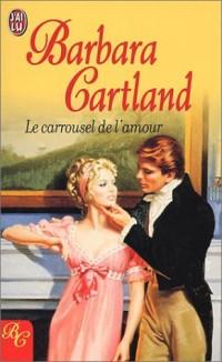 Le Carrousel de l'amour