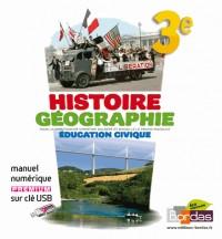 Mvpi Non Adoptant Hist Géo ed Civique 2012