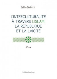 L Interculturalite a Traver l Islam