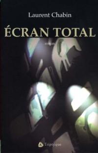 Ecran total