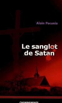Le sanglot de Satan : Chroniques croisées