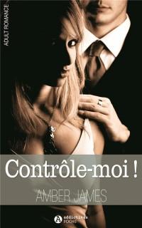 Controle-Moi !