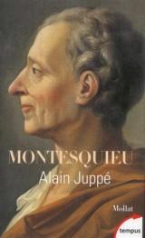 Montesquieu [Poche]