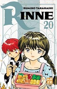 Rinne T20