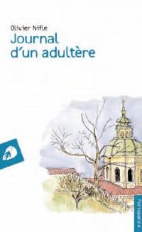 Journal d'un Adultere