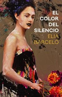 El color del silencio / The Color of Silence