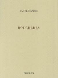 Bouchères