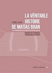 La Véritable Histoire de Matias Bran (Tome1), les Usines Weiser