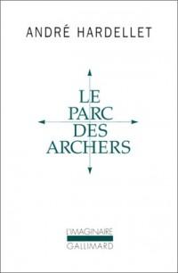 Le Parc des Archers / Lady Long Solo