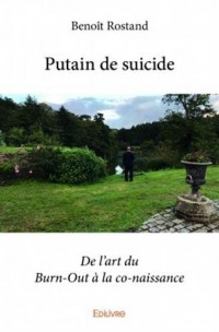 Putain de suicide