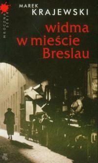 Widma w miescie Breslau