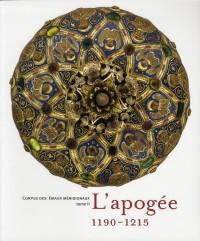 Corpus des Emaux Meridionaux Catalogue International de l  Uvre de Limoges