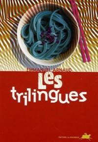Les trilingues