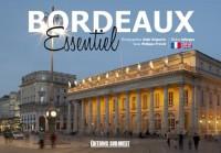 BORDEAUX ESSENTIEL (FR-GB)