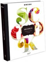 Scook : l'intégrale des leçons de cuisine