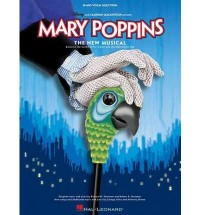 [MARY POPPINS] by (Author)Fellowes, Julian on Aug-01-07