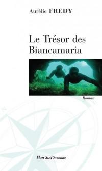 Le trésor des Biancamaria