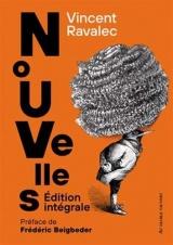 Nouvelles : Edition intégrale