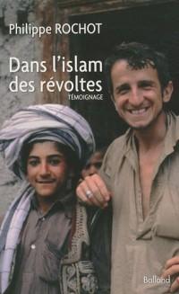 Dans l'islam des révoltes