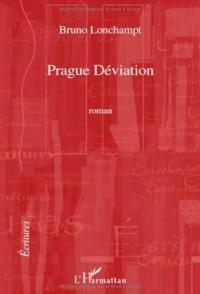 Prague Deviation Roman