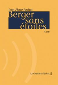 Berger Sans Etoile