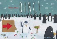 Oinc !