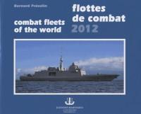 Flottes de combat 2010