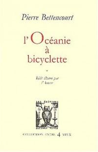 L'Océanie à bicyclette